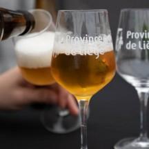 3eme édition du concours de la bière