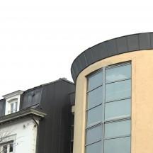 Espace Belvaux
