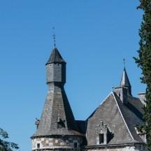 Domaine – Province de Liège ©