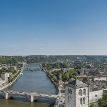 Terres-de-Meuse - © FTPL-JM Léonard