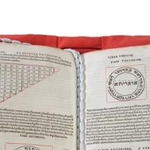 Le livre de magie De occulta philosophia (1533)