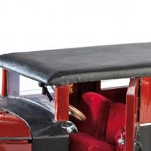 Maquette de voiture Impéria - J.Pétillon (1928)