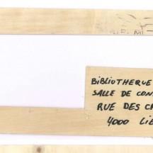 From Argenteau (Belgium)