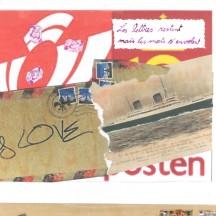 From Godinne (Belgium)