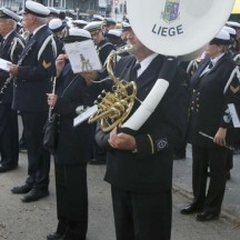 La Musique des Cadets de Marine