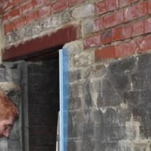 Techniques de base pour la réparation des bâtiments