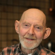 Paul Boniver, Jehanster, le 13 novembre 2013