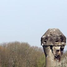 Fort de Boncelles