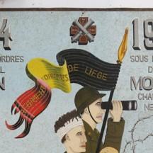 Musée de Boncelles