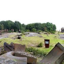 Fort de Loncin (2008)