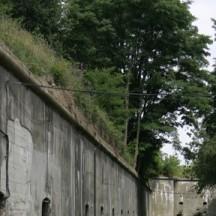 Fort de Hollogne © FTPL