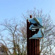Mémorial Interallié de Liège (Cointe): Russie