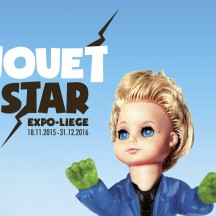 'Star Toy'