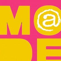 'M@de in Liège' (Art & Fashion)