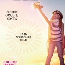 Les Estivales.be - 2018 Summer Edition