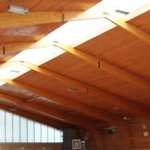 Salle de sports 2