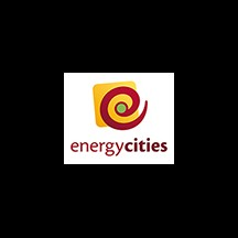 Membre d'EnergyCities