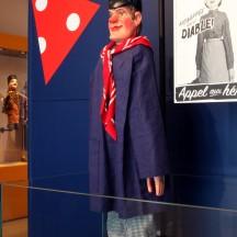 SUPERMARIONETTEN – de tentoonstelling waar jij de SUPERHELD bent
