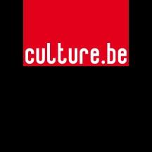 Culture.be