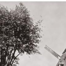 Moulin d'Herseaux/L.Selosse (début du 20e siècle)