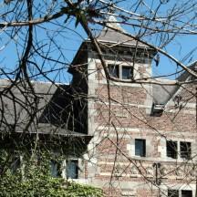 La Maison Chamart