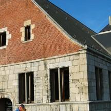 Maison du Tourisme du Pays de Liège