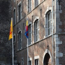 Maison du Tourisme des Terres-de-Meuse
