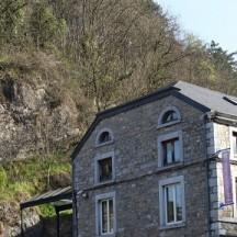 Maison du Tourisme Ourthe-Vesdre-Amblève