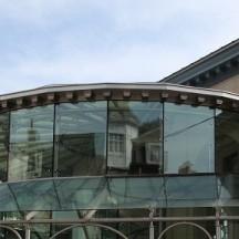 Maison du Tourisme Spa-Hautes Fagnes-Ardennes