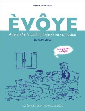 Evoye