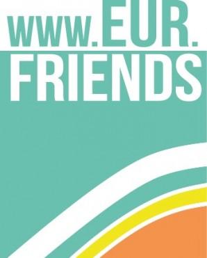 Hilfsmittel - EUR.Friends