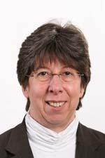 Marianne Lonhay, Directrice générale provinciale