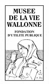 Logo de la Fondation d'Utilité Publique