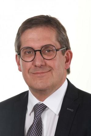 André Denis