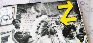 Nous avons aimé... Z - revue itinérante, enquête et critique sociale