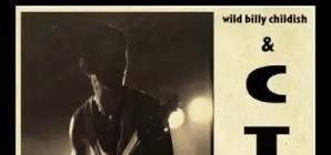 Nous avons aimé... Wild Billy Childish & CTMF