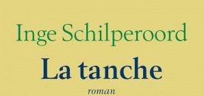 """Nous avons aimé... """"La tanche"""" d'Inge Schilperoord"""