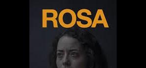 Nous avons aimé... Rosa de Marcel Sel
