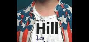 Nous avons aimé... Les fantômes du vieux pays de Nathan Hill