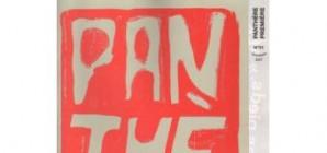 Nous avons aimé... la revue féministe Panthère Première