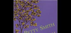 Nous avons aimé... Le lys de Brooklyn de Betty Smith