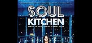 Nous avons aimé... Soul Kitchen / de Akin Fatih
