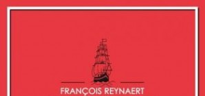 Nous avons aimé... La Grande histoire du monde / de François Reynaert