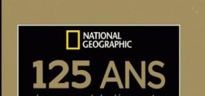 Nous avons aimé... 125 ans de voyages et de découvertes