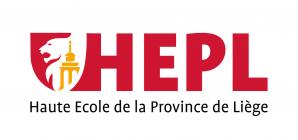 """Résultat de recherche d'images pour """"hepl logo"""""""
