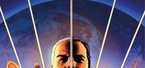 Nous avons aimé... Starlight / de Mark Millar et Goran Parlov