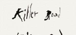 Nous avons aimé... Patti Smith – A Killer Road