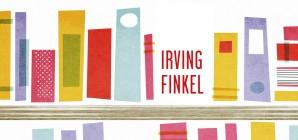 Nous avons aimé... Au paradis des manuscrits refusés / I. Finkel