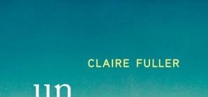 Nous avons aimé... Un mariage anglais / Claire Fuller