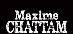 Nous avons aimé... Le Signal / Maxime Chattam